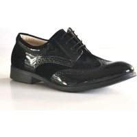 Raker® 3065-SR-B Erkek Ayakkabısı