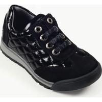 Puledro Kids 15O-K4712PTK Kız Çocuk Ayakkabı