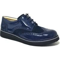 Raker® 3075-LRN-B Erkek Ayakkabısı