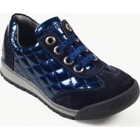 Puledro Kids 15O-K4712BEBE Kız Çocuk Ayakkabı