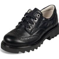 Puledro Kids 16K-K5221PTK Kız Çocuk Ayakkabı