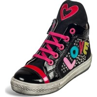 Puledro Kids 16K-L5831PTK Kız Çocuk Ayakkabı