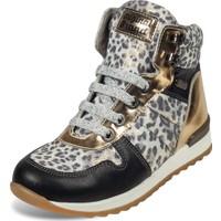 Puledro Kids 16K-XP5153PTK Kız Çocuk Ayakkabı