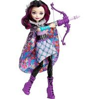 Ever After High Büyük Prenses Bebek Raven Queen Dvj21