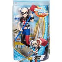 Süper Hero Girls Harley Quinn Dlt65