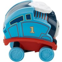 Thomas Friends Enerjik Tren Thomas Dtp10