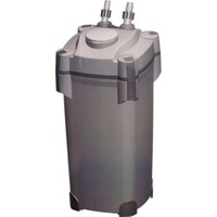 Resun Ef 1600 Dış Filtre 1600 L/H