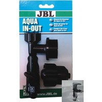 Jbl Aqua İn-Out ( Aqua In-Out Aspiratör)