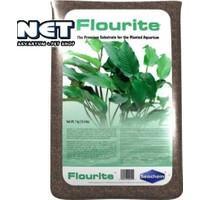 Seachem Flourite 7 Kg Bitki Kumu