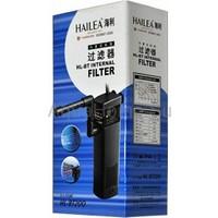 Hailea Hl-Bt200 Akvaryum İç Filtresi 3W 200 Lt/H