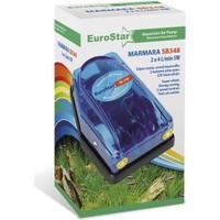 Eurostar Marmara Hava Motoru Çift Çıkışlı 2X4 L 5W