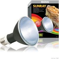 Exo Terra Metal Halıde Lamp - 50W