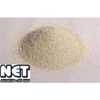 Aquadeco Calcium Carbonate 25 Kg 0.5-1.2 Mm