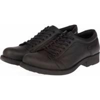 Micra Erkek Bağcıklı Ayakkabı