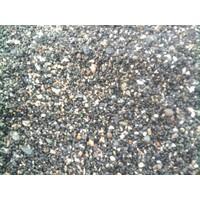 Kanki Pet Akvaryum Dere Kumu 01 Kg (1-3 Mm)