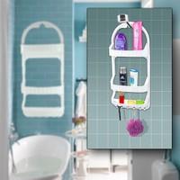 Duşa Asılabilir Şampuanlık Shower Caddy