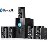 Jameson JS/5140BT 5+1 Ses Sistemi Bluetoothlu 90WattRms