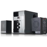 Jameson JS/480 2+1 Sinema Sistemi Usb/Radio/Sd/Mmc