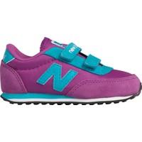 New Balance Kids İnfant Spor Ayakkabı