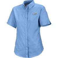 Columbia Fl7277 Tamiami İi S/S Shirt