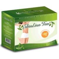 Farma SlimLine Tea