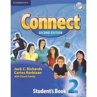 Connect 1 Workbook