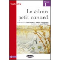 Le Vilain Petit Canard Facilealire Niveau 1