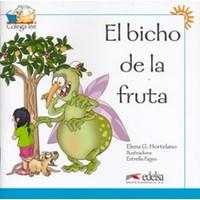 El Bicho De La Fruta