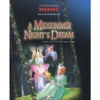 A Midsummer Nights Dream Express