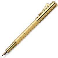 Graf Von Faber-Castell Anello Gold Dolma Kalem 145600