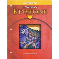 Keystone Workbook