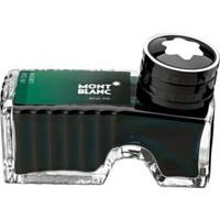 Montblanc Şişe Mürekkep Irish Green 60Ml 106273