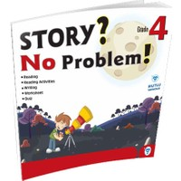 No Problem Story 4