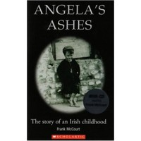 Angelas Ashes