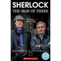 Sherlock The Sign Of Three