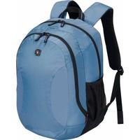 Victorinox Oxford Laptop Sırt Çantası 30311709