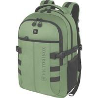 Victorinox Sport Cadet Laptop Sırt Çantası Yeşil 31105006