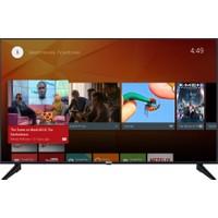 """Vestel 55UA8990 55"""" 140 Ekran Uydu Alıcılı 4K Ultra HD Smart LED TV"""