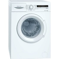 Profilo Cm1003Ltr 6 Kg Smart A+++ Çamaşır Makinesi