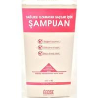 Éeose Sağlıklı Uzamayan Saçlar 300 Ml Şampuan-Normal Kapak
