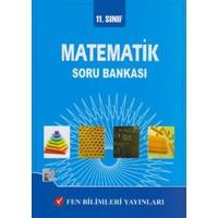 Fen Bilimleri Yayınları Matematik - Geometri