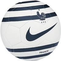 Nike Fff Skills Third Pack Futbol Topu SC2565-100