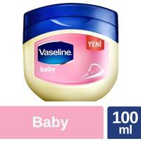 Vaseline Jel Krem Baby 100 ML