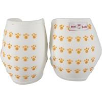 Sevi Bebe Destekli Emekleme Dizliği 129 Krem