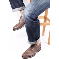 Enrico Lorenzi Erkek Ayakkabı 06293