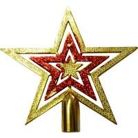 Partioutlet Yılbaşı Ağaç Yıldızı - Küçük