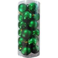 Partioutlet Büyük Toplar 24 Lü - Yeşil