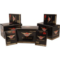 Nitromax Kahve 4lü Paket (4 x 20gr.)
