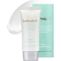 Seohwabi Duper Whitening Essence - Beyazlatıcı krem