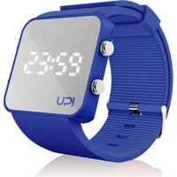 Upwatch Mini Blue Unisex Kol Saati
